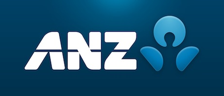 ANZ_DIGITAL_H_Boxed-white+blue+deepcurrent copy 2.jpg