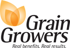 GRAIN GROWERS LOGO.jpg