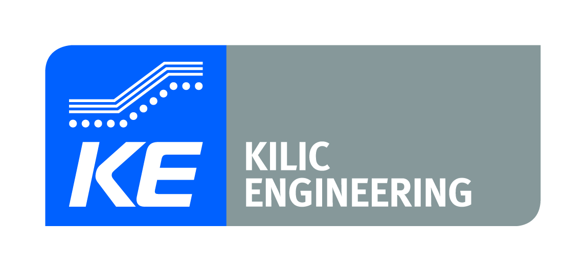 KE KILIC ENGINEERING Logo CMYK.jpg