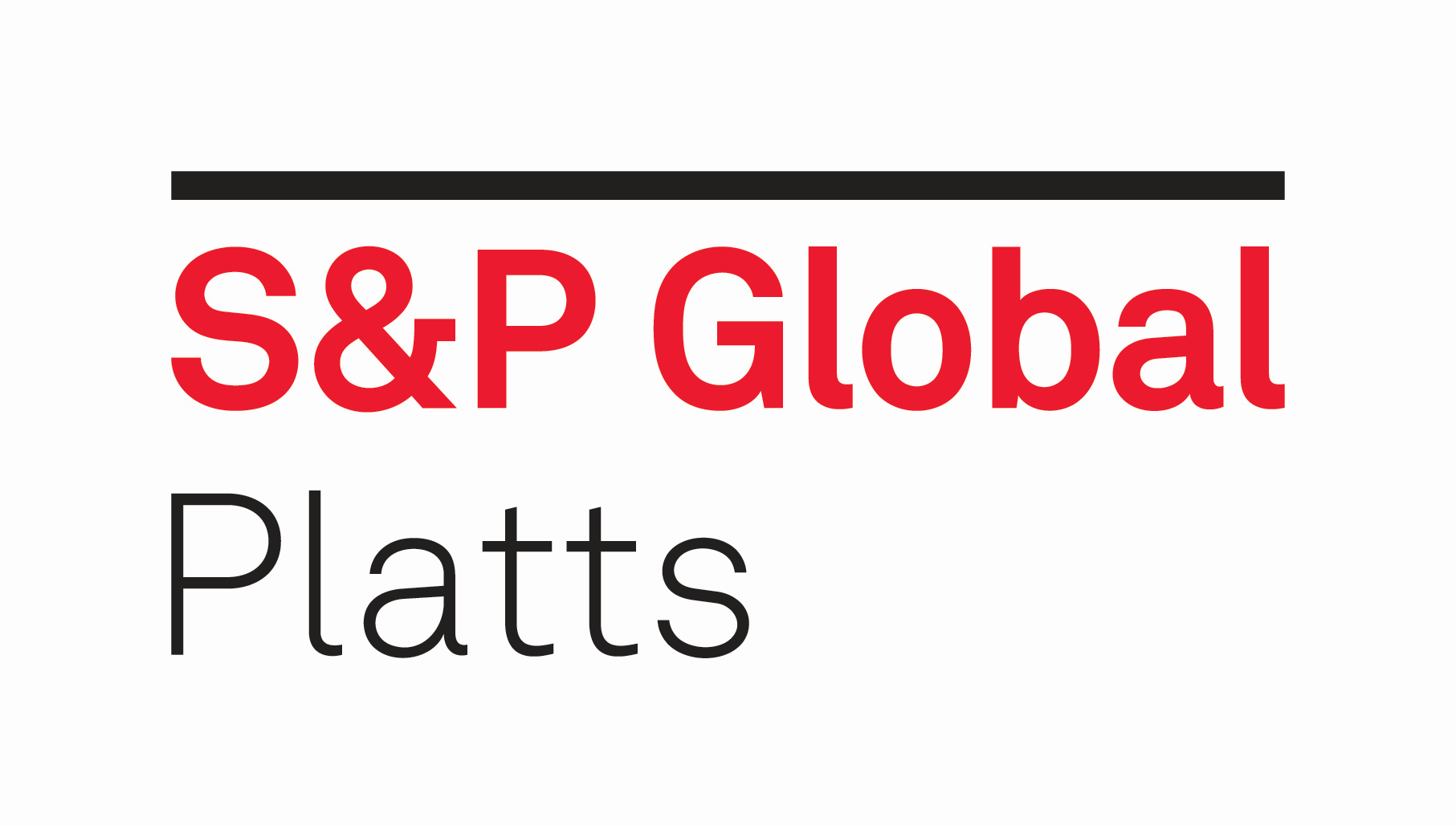 S&P Global Platts Logo in CMYK.png