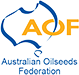 Australian Oilseed Federation